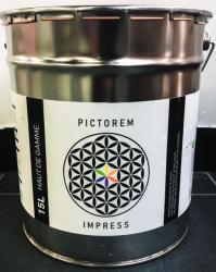 PICTOREM IMPRESS 15L