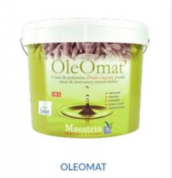 OLEOMAT 5L HAUT DE GAMME